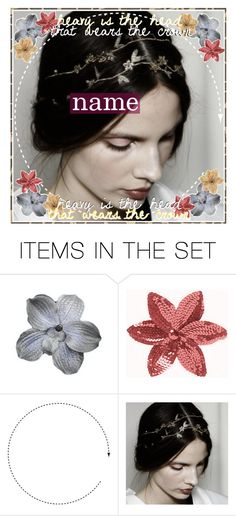 """""""🇬🇷; open icon 