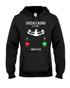 On Sale. Cheerleading is calling i must go. #cheer #cheergift