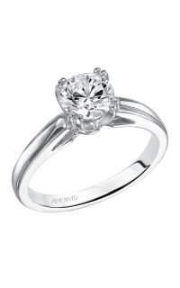 Our store offers a great selection of designer jewelry brands to Charlotte and it's surrounding cities. Shop with confidence + Authorized Dealer. http://www.ballantynejewelers.com/engagement-rings