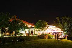 Wedding Planner: Cinda Hoege - White Birch Events, Venue: Montalto - Monticello, Photo from Morgan & Taylor collection by Jen Fariello Morgan Taylor, Birch, Wedding Planner, Events, Outdoor Decor, Collection, Home Decor, Wedding Planer, Decoration Home