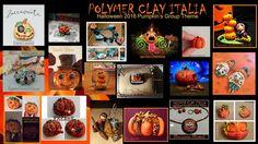 https://www.facebook.com/PolymerClayItalia/