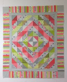 94 best images about Quilt Borders on Pinterest | Piano ...