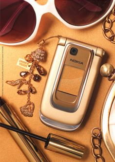 Nokia -Phone Accessory Old Phone, Phone Accessories, Phones, Telephone