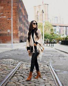 4b80c68ac64 22 Best   Outfits 2013   images