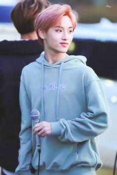 180222 ✧࿐ © win your smile Nct Winwin, Jaehyun, Nct 127, Nct U Members, Johnny Seo, Yuta, Sm Rookies, Lucas Nct, Nct Taeyong