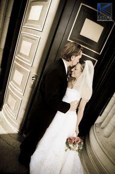 Weddings » Keith Hitlin Photography