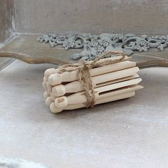 KLAMERKI (łowca: scarllet.art), do kupienia w DecoBazaar.com