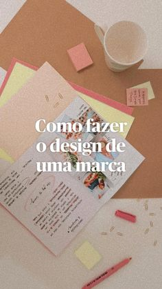 Web Design, Graphic Design Tips, Story Instagram, Instagram Blog, Digital Marketing Strategy, Social Marketing, Bakery Logo Design, Lettering Tutorial, Apps