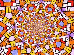 Image result for kaleidoscope