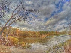 #goprotography #naturetrip #naturephotography #travel #adventure #explore #nature #view #clouds #river #falls #neuseriver #trail #milburniedam #outdoor #naturetrail #travelphotography #gopro #hdr by fala_utot