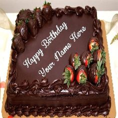9 Best Birthday Cake For Brother Images Fu 223 Ball Kuchen