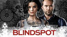 Hoy en Netflix: Blindspot (Temporada 1) - http://netflixenespanol.com/2016/09/01/hoy-netflix-blindspot/