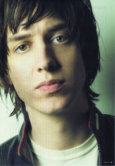 Julian - julian-casablancas photo