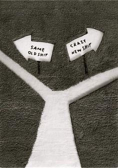 ENTSCHEIDUNGEN treffen... Entscheidungsfreude und Mut kannst Du lernen! - Heiclass Fitness | Heiclass Fitness