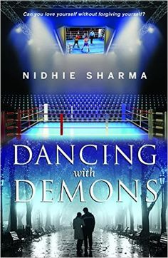 Dancing With Demons (Harlequin General Fiction)