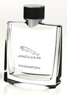 Innovation by Jaguar Fragrance for Men http://pickafragrance.com/innovation-jaguar-fragrance-men/