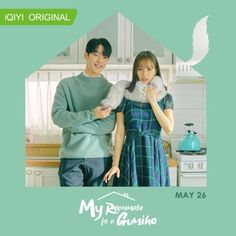 9 UPCOMING KOREAN DRAMAS RELEASE IN MAY 2021Korean drama, kdrama , best Korean drama, most addictive Korean drama, Korean drama Netflix, Korean drama series, Korean drama 2021,highest rating Korean 2021,best kdrama, best Korean dramas melodrama, top Korean drama , YOUTH OF MAY,MINE,MOVE TO HEAVEN, My Roommate Is a Gumiho (2021),BOSSAM: STEAL THE FATE, IMITATION, Mad for Each Other (2021),HERES MY PLAN,DOOM AT YOUR SERVICE Lee Seung Gi, Tears In Heaven, Jung So Min, Boys Over Flowers, Kdrama Recommendation, Ver Drama, New Korean Drama, Lee Hyeri, Movies