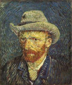 http://www.allartclassic.com/img/Vincent_van_Gogh_GOV015.jpg