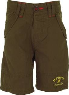 Boys Trousers & Cargos Online Store - Buy Trousers & Cargos For…