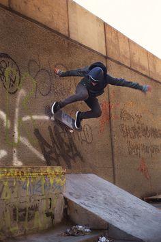 skateboarding photography