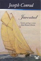 Juventud | Joseph Conrad | Descargar PDF | PDF Libros