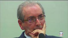 Sentença do juiz federal Sérgio Moro é desta quinta-feira (30); o ex-presidente da Câmara está preso desde outubro de 2016.