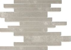 Price Per Sheet: $19.38  Usage: Commercial, Residential Application:Floor , Wall Area: Indoor collection Name and Color : Metallica Lite, Ice size per Sheet : 12x12 Size: 2x2 PC Per Sheet: 10PC