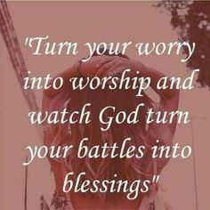 Now Quotes, Quotes Thoughts, Life Quotes Love, Quotes About God, Faith Quotes, Great Quotes, Bible Quotes, Quotes To Live By, Bible Verses
