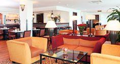 Madinat Jumeirah Resort - Al Qasr Hotel, Dubai - Club Executive Lounge