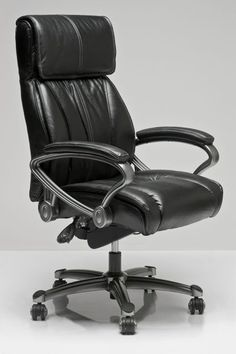 hazz design costco mesh task office chair only 99 at costco have a seat pinterest 99 mesh and chairs