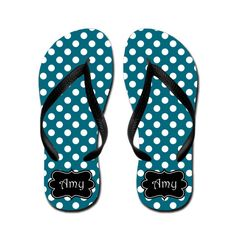 Our kids flip flops are the PERFECT pair of comfortable quick and easy toss around shoes. Great for styling around. Convo us with any custom requests. Available in sizes S, M, L. Made from flexible slip-resistant, smooth and comfortable foam rubber sole and plastic straps. Material is quick drying after getting wet. Great for BIRTHDAY Favors