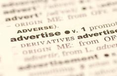 """There is a great deal of advertising that is much better than the product. When that happens, all that the good advertising will do is put you out of business faster."""" For more details contact us at - info@shawnadvertising.com"""
