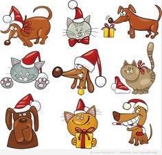 картинки мультяшные собаки: 19 тыс изображений найдено в Яндекс.Картинках