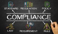 Em 2017, PMEs e companhias familiares buscarão por soluções de compliance. Veja 8 tendências em compliance que sua empresa deve acompanhar.