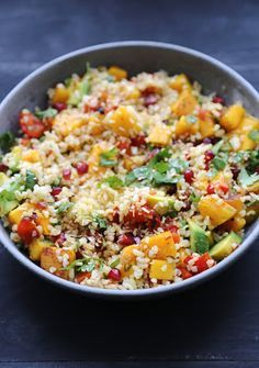 Diet And Nutrition - Welcome my homepage Healthy Meals To Cook, Healthy Cooking, Cooking Recipes, Veggie Recipes, Vegetarian Recipes, Healthy Recipes, Helathy Food, Buddha Bowl, Sushi