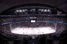 Cheap NHL Tickets - Discount Hockey Tickets all Arenas and Huge Colorado Rapids, Colorado River, Colorado Rockies, Pepsi Center, St Louis Blues, Hockey Games, Colorado Avalanche, Colorado Homes, Nhl
