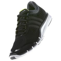 0200d404321 adidas adipure 360.2 Shoes Mens Training Shoes
