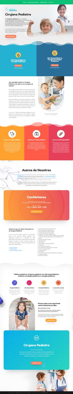 Diseño Web - Diseño de Paginas Web HostingPage Design Portfolio Layout, Page Layout, Web Development, Design Web