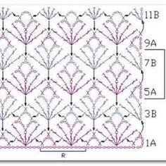 c71c4fc47c61e7681b6b7b0e4cd12537.jpg (564×564)