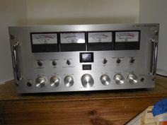 DAK Mark IX CB Radio   eBay