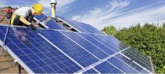 Oxígeno dependientes con prioridad en instalación de paneles solares:http://elflorense.com/el-florense/oxigeno-dependientes-con-prioridad-en-instalacion-de-paneles-solares/