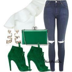 #sundayfunday #fall #party #weekend #empire #Fashion #fashionstylist…