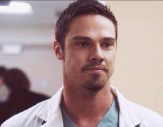 I'm transferring my medical care to Dr. Keller STAT!