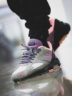 online store 0b020 1f385 Nike Air Max 180 Dusk to Dawn size  Exclusive - 2018 (by ma2tjaw)