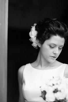 Wedding Hair #updo #weddinghair #bride #hair Hair Updo, Updos, Wedding Hairstyles, Our Wedding, Crown, Bride, Fashion, Up Dos, Wedding Bride