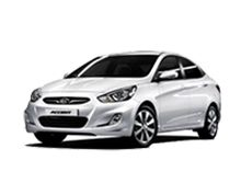 manuel-araclar-dizel-Hyundai-Accent-Blue-7