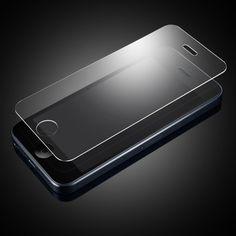 Encuentra Protector De Pantalla Cristal Templado Premium Iphone - Micas Protectoras  para Celulares en Mercado Libre México. Descubre la mejor forma de ... f36a729ddad
