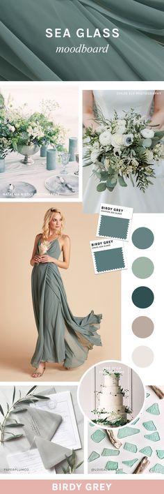 Summer Wedding, Our Wedding, Dream Wedding, Wedding Wishes, Olive Wedding, Wedding Themes, Wedding Decorations, Sea Wedding Theme, Wedding Color Schemes