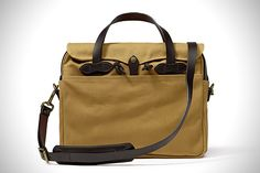 77757dd7c The 30 Best Messenger Bags for Men Best Briefcases, Airline Carry On Size,  Computer