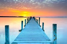 bridge meditation